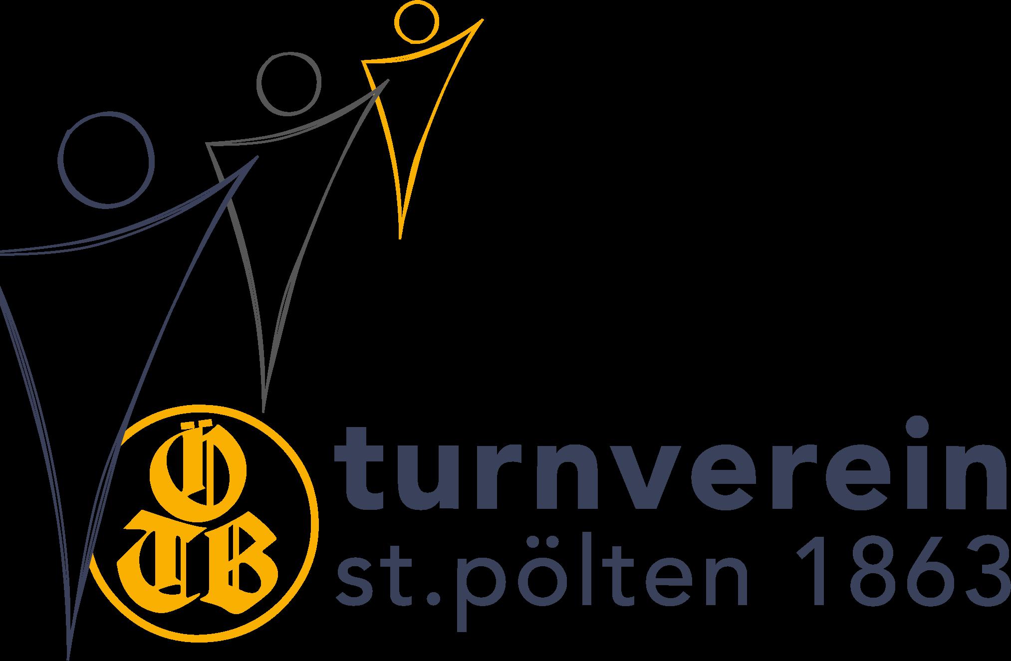 Turnverein St. Pölten